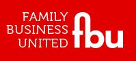 fbu-logo