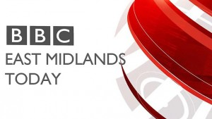 bbc-eastmids-today