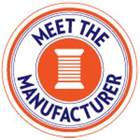 MTM_logo_strapline_new