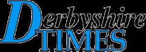 derbyshiretimes
