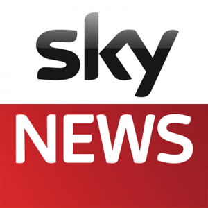 large-square-sky-news-logo